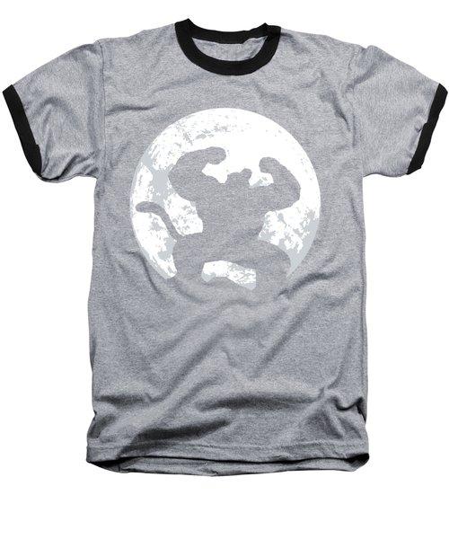 Great Ape Baseball T-Shirt
