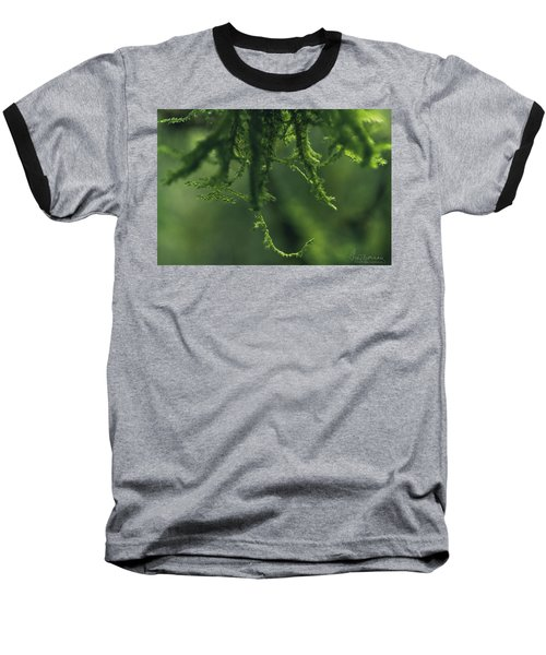 Flavorofthemonth Baseball T-Shirt