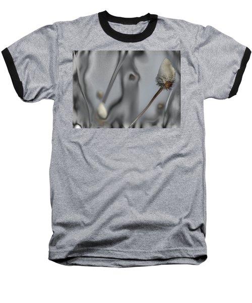 Grey Field Quantom.... Baseball T-Shirt