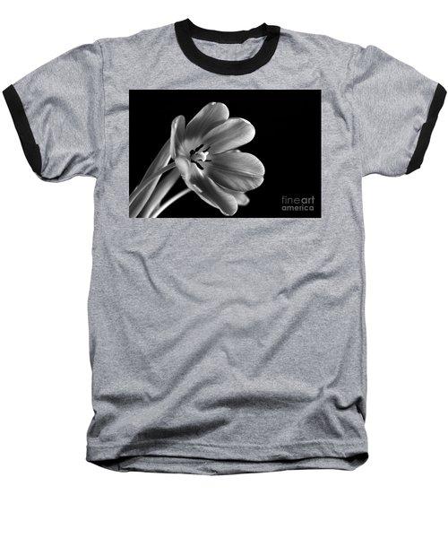 Grieving Again Baseball T-Shirt