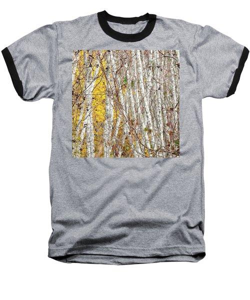 Grove 2 Baseball T-Shirt