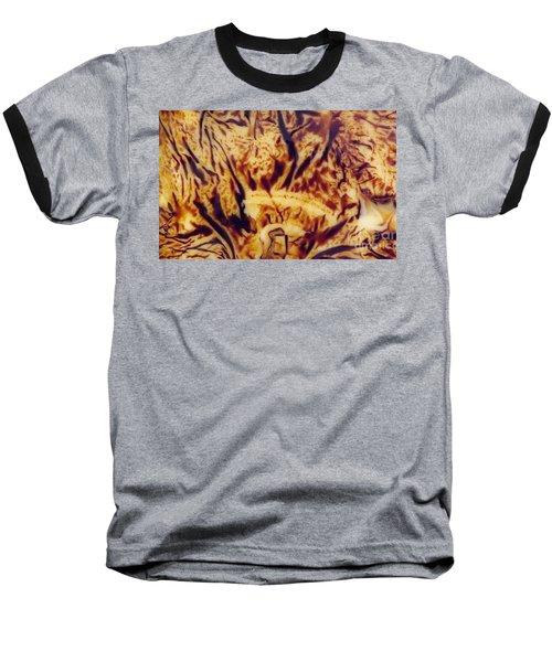 Guess What ? Baseball T-Shirt