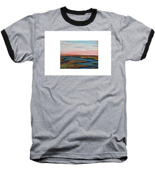 Guilded Edge Baseball T-Shirt