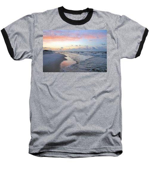 Gulf Shore Baseball T-Shirt