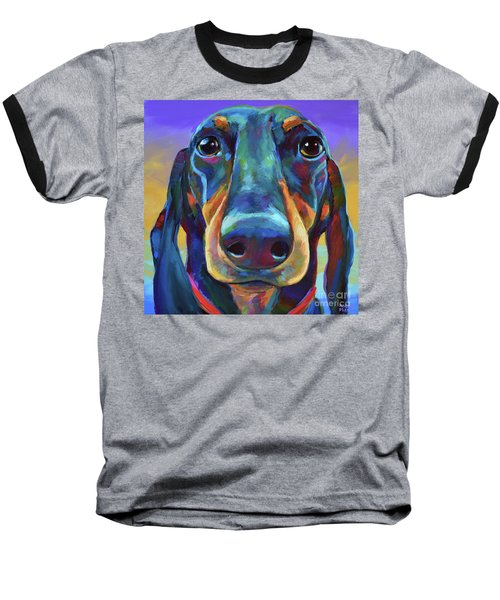 Gus Baseball T-Shirt