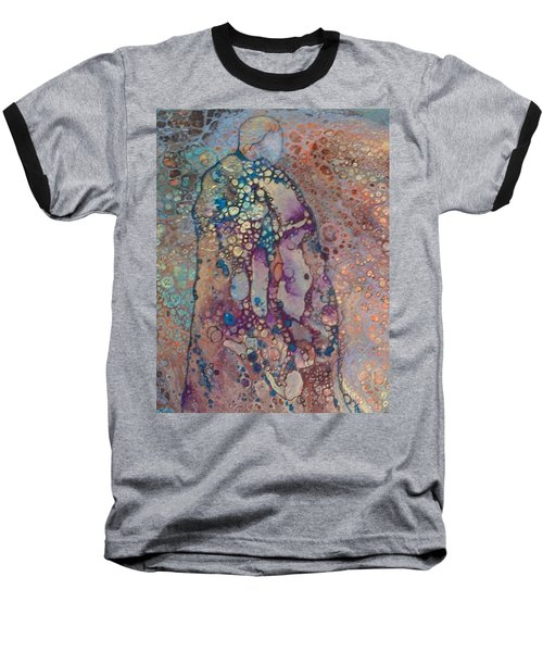 Gustavs' Robe Baseball T-Shirt