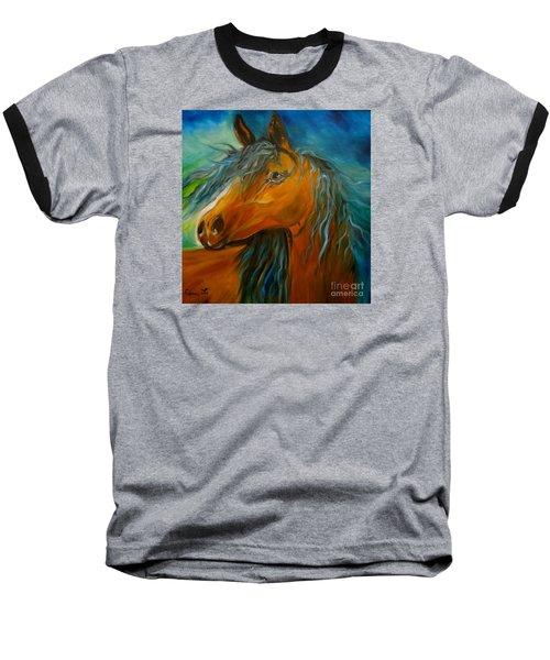Gypsy Jenny Lee Discount Baseball T-Shirt