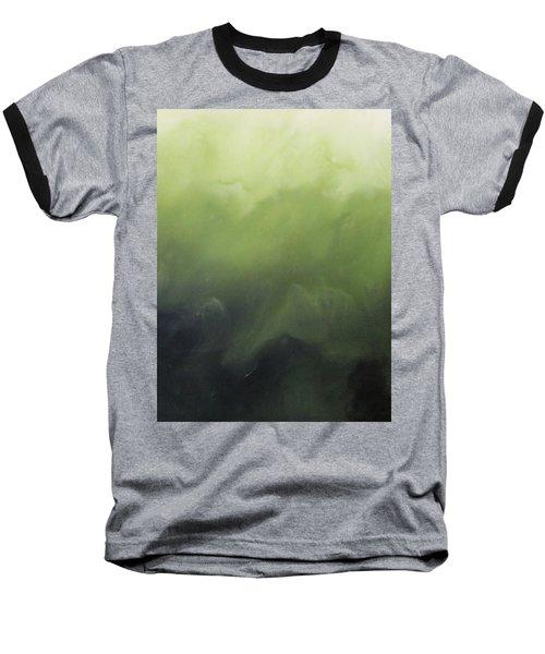 Hanna Baseball T-Shirt