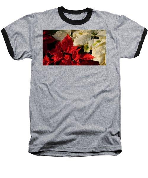 Happy New Year Y'all Baseball T-Shirt by Tim Good