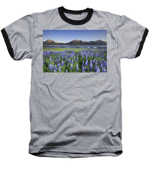 Harper Baseball T-Shirt