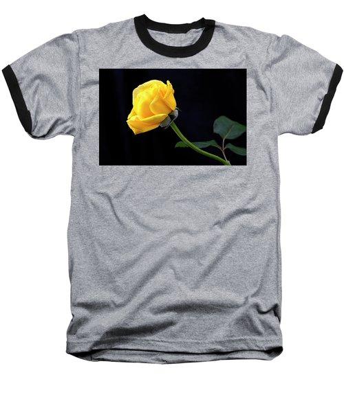 Heart Felt Baseball T-Shirt