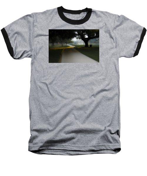 Heartwell Park Baseball T-Shirt