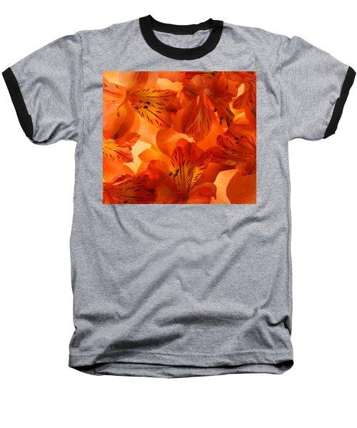 Heavenly Baseball T-Shirt