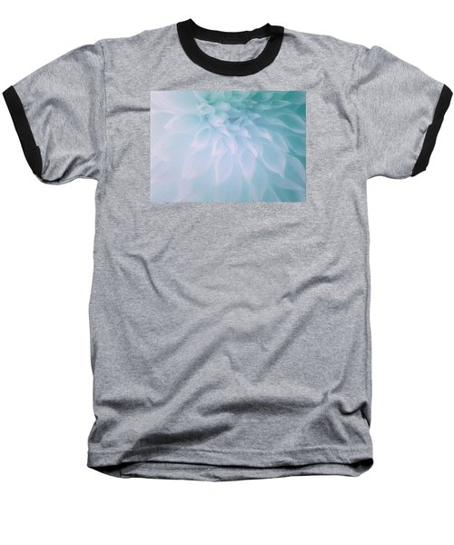 Baseball T-Shirt featuring the photograph Heavenly Glory by The Art Of Marilyn Ridoutt-Greene