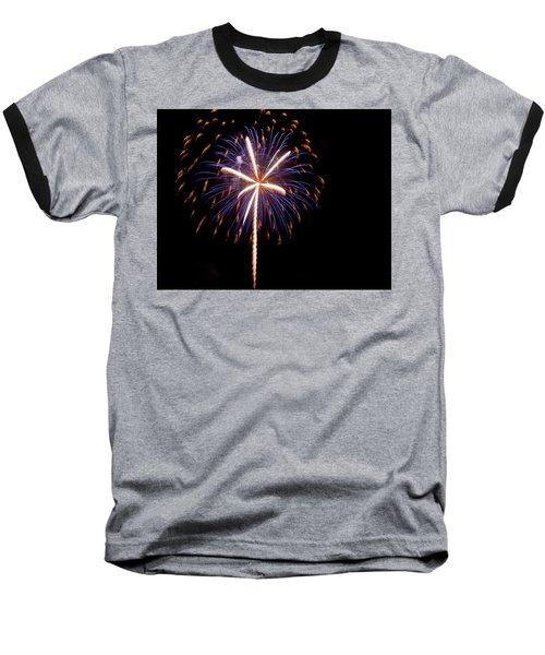 Hello 2014 Palmetto State Baseball T-Shirt