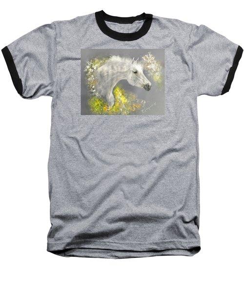Hello Sun Baseball T-Shirt