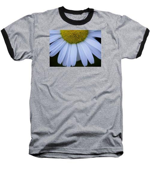 Hemisphere 5x7 Baseball T-Shirt
