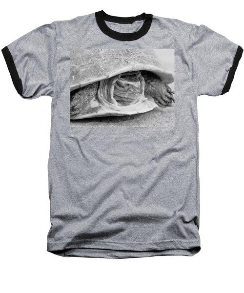 Hermes Baseball T-Shirt
