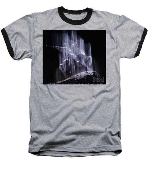 Hetman Baseball T-Shirt