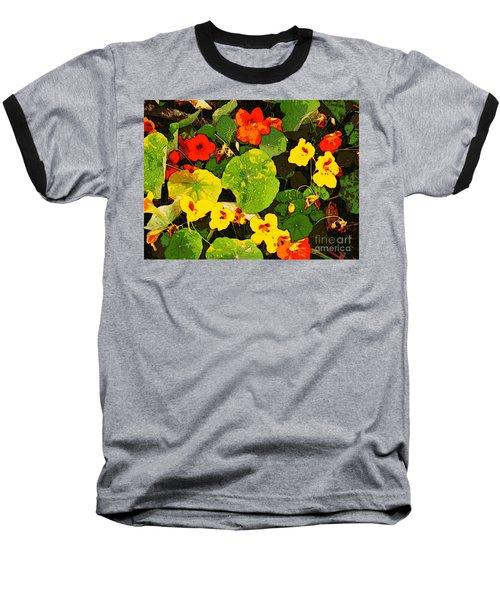 Hidden Gems Baseball T-Shirt