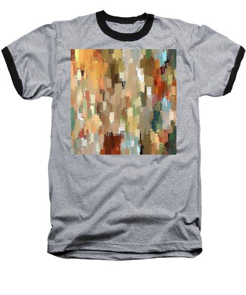 High Desert Living Baseball T-Shirt