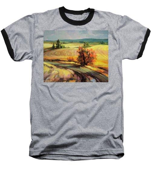 Highland Road Baseball T-Shirt