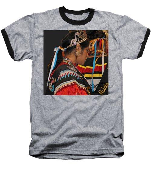 Holata Baseball T-Shirt