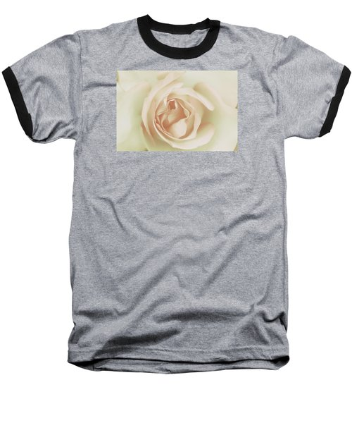 Baseball T-Shirt featuring the photograph Holiness by The Art Of Marilyn Ridoutt-Greene
