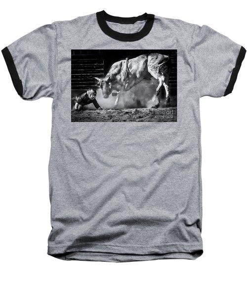 Holy Cow Baseball T-Shirt