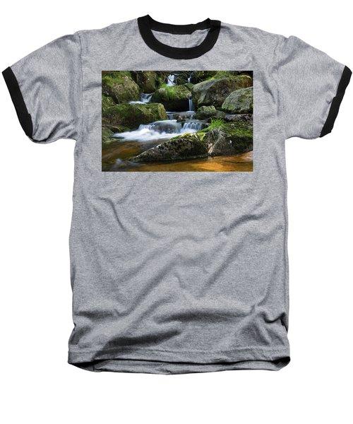 Holtemme, Harz Baseball T-Shirt