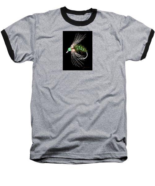 Holy Grail Baseball T-Shirt