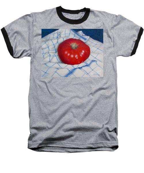 Home Grown Baseball T-Shirt