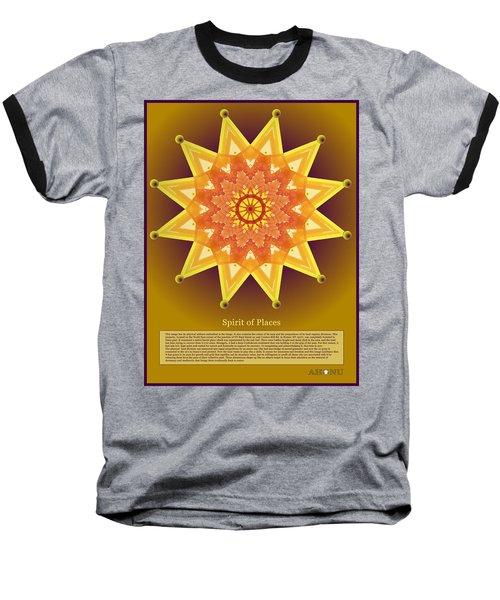 Homer, Ny Baseball T-Shirt