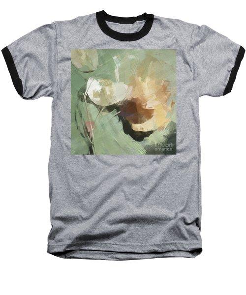 Honesty Baseball T-Shirt