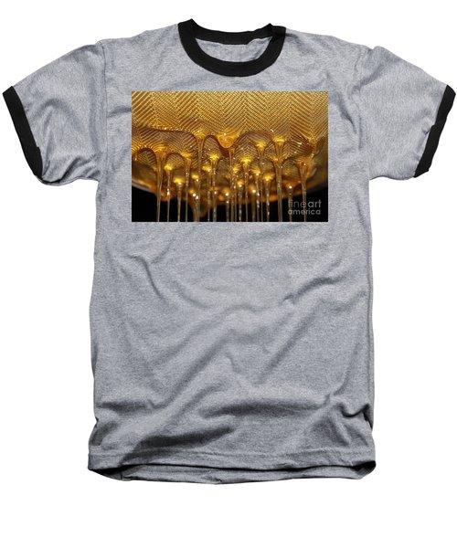 Honey Drip Baseball T-Shirt