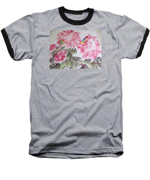 Hop08012015-692 Baseball T-Shirt