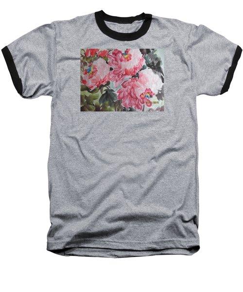 Hop08012015-695 Baseball T-Shirt