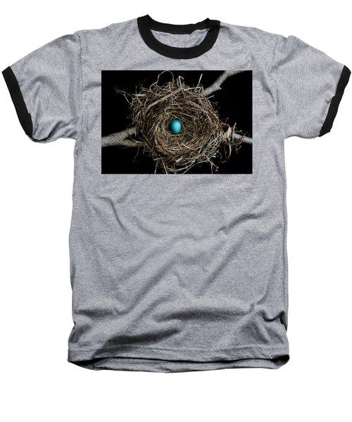 Hope 1 Baseball T-Shirt
