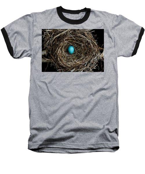 Hope 2 Baseball T-Shirt