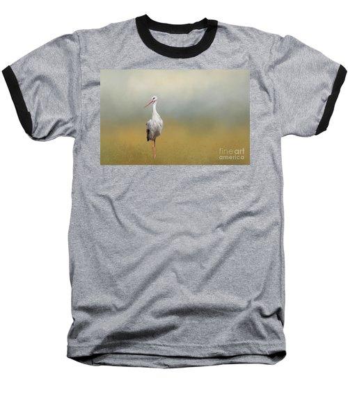 Hope Of Spring Baseball T-Shirt