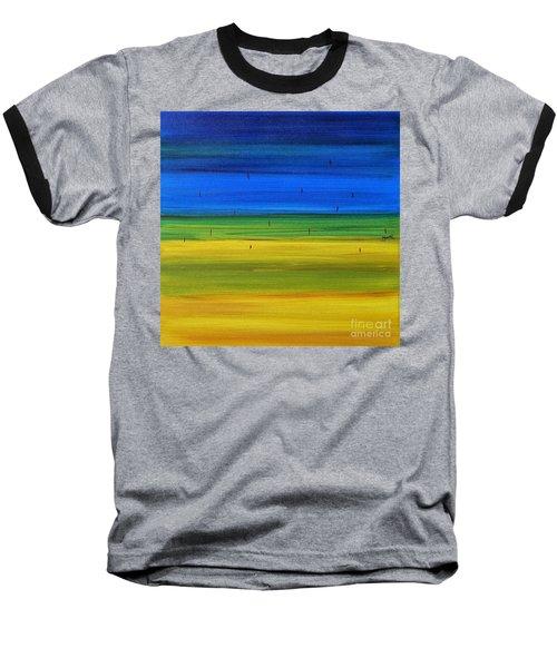Horizon Baseball T-Shirt