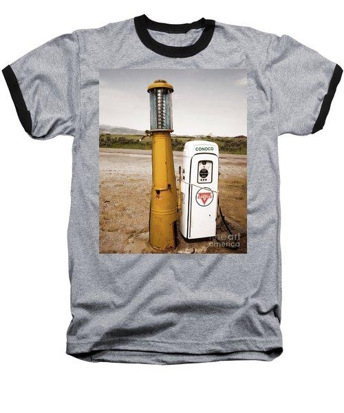 Hotest Brand Going Baseball T-Shirt