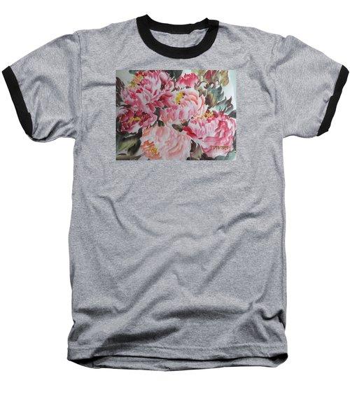 Hp11192015-0755 Baseball T-Shirt