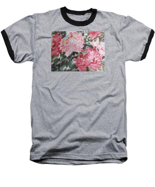 Hp11192015-0759 Baseball T-Shirt