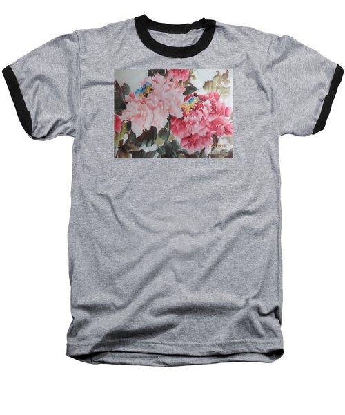 Hp11192015-0760 Baseball T-Shirt
