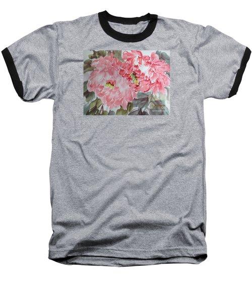 Hp11192015-0761 Baseball T-Shirt