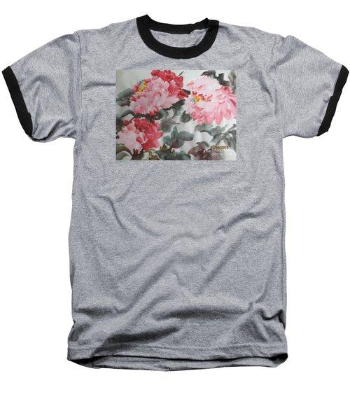 Hp11192015-0762 Baseball T-Shirt