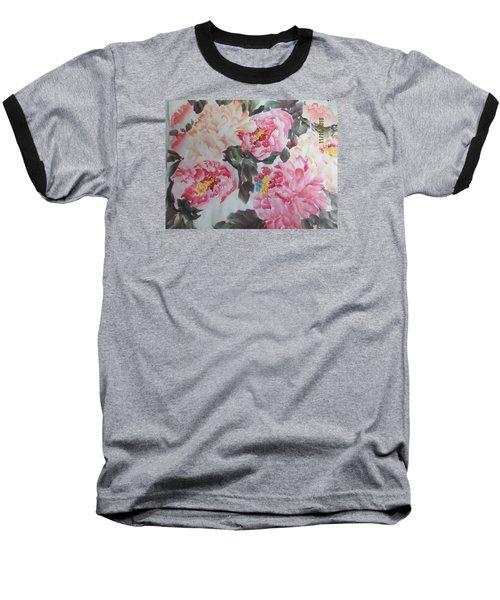 Hp11192015-0767 Baseball T-Shirt