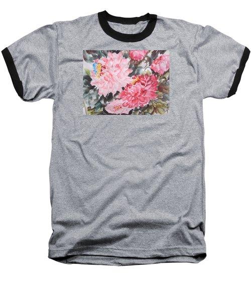 Hp11192015-0768 Baseball T-Shirt