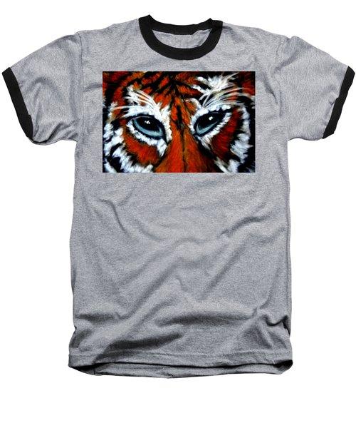 I A M   3 Baseball T-Shirt